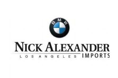 logo-nick-alexandre