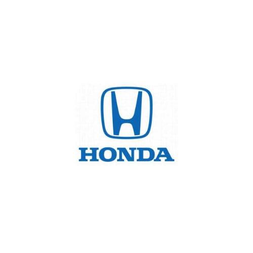 honda-clients-1