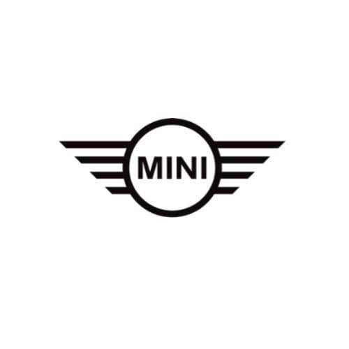 mini-funnel-ai-clients